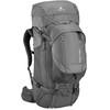 Eagle Creek W's Deviate Travel Pack 85L graphite